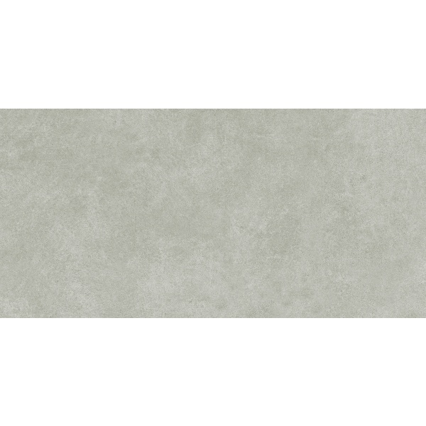 Ps808 Grey Micro 29X59