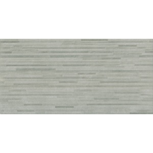 Ps808 Grey Micro Structure 29X59