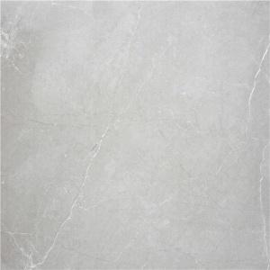 Marble Art Grey 60X60 Rect.