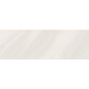 Markuria White Matt 20X60