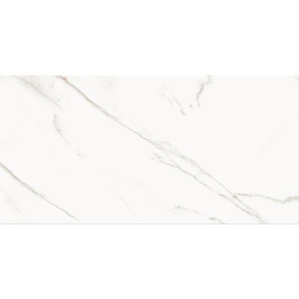 Ps804 White Glossy 29,8 × 59,8