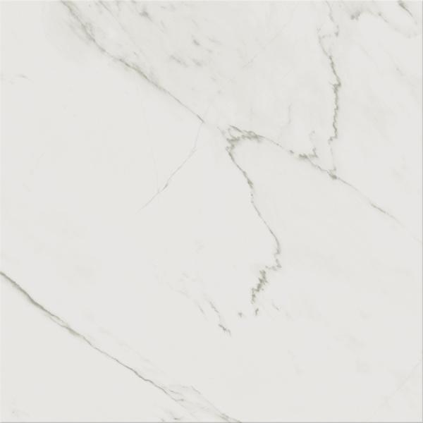 G434 White Satin 42X42