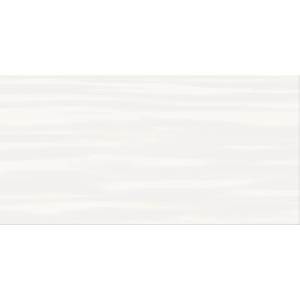 Ps803 White Smudges Satin 29,8X59,8