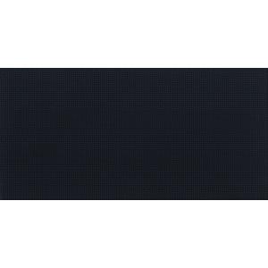 Ps802 Black Satin 29X59