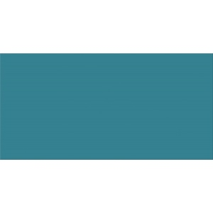 Ps806 Turquoise Satin 29,8X59,8