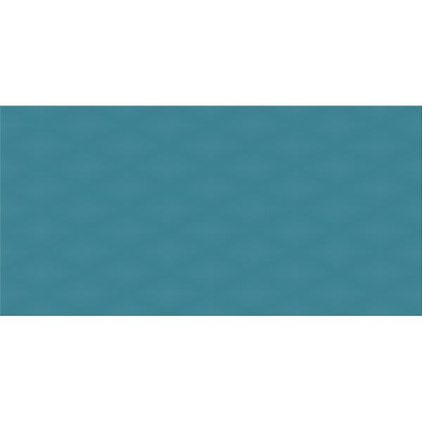 Ps806 Turquoise Satin Diamond Structure 29,8,59,8