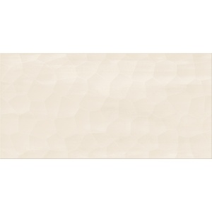 Ps805 Cream Satin Structure 29,8X59,8