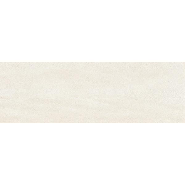 Bantu Cream Glossy 20X60