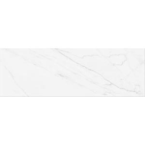 Marinel White Glossy 20X60