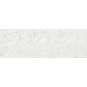 Livi Cream Inserto Leaves 20X60
