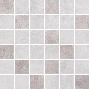 Snowdrops Mosaic Mix 20X20