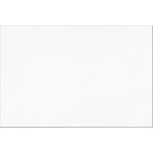 CERSANIT ALVA WHITE  25X40 G1 (W323-003-1)