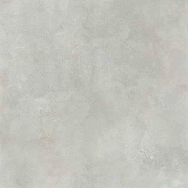 Emotion Blanc 60X60