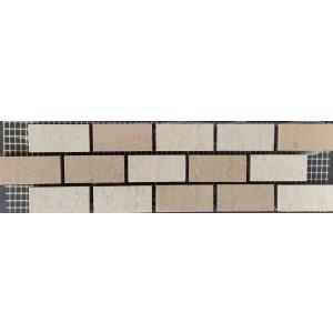 Opoczno Camea Mosaic MIX 25x35
