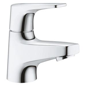 Grohe Bau Flow hidegvizes mosdócsaptelep, XS-es Méret (20575000)