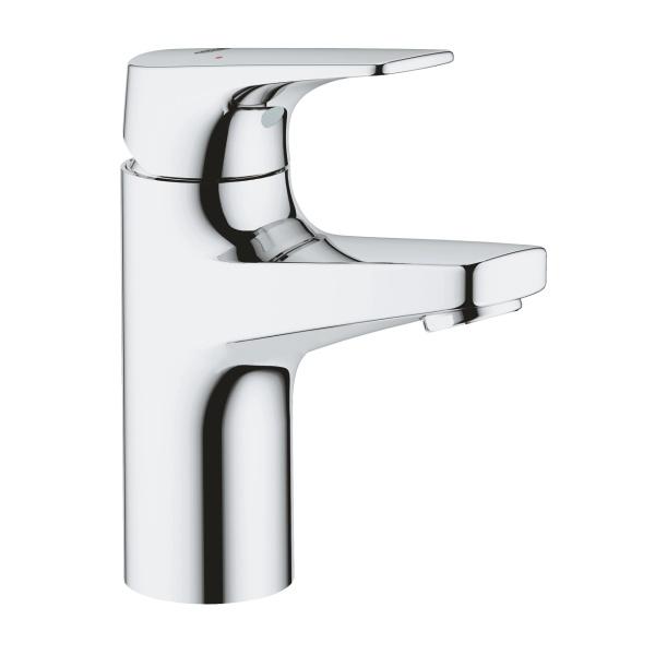 Grohe Bau Flow mosdócsaptelep, S-es Méret (23752000)