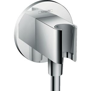 Hansgrohe FixFit Porter S zuhanytartó