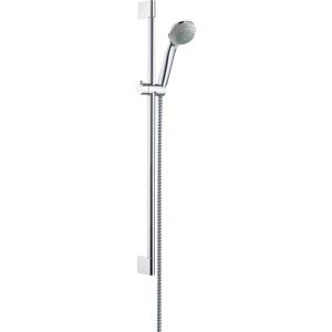Hansgrohe Crometta85 Vario/Unica'Crometta zuhanyszett 0 65 m