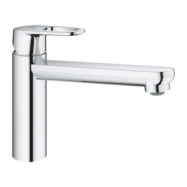 Grohe Bau Flow Mosogatócsaptelep (31688000)