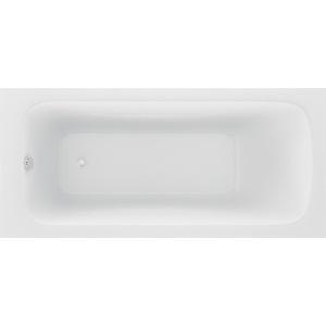 H2O Danuta akril kád 150X70