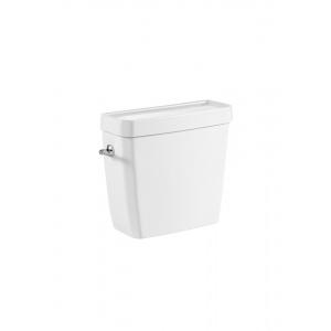 Roca Carmen Monoblokk wc tartály , alsó vízbevezetéssel