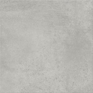 Cersanit Eris Light Grey G1 29,8X29,8