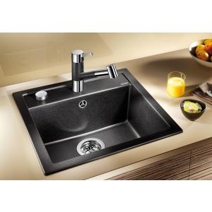 BLANCO DALAGO 5  Silgranit mosogatótálcák több színben, 515X510