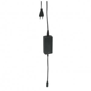 Grohe F-Digital Deluxe Tápegység alapegységhez (42429000)