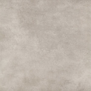 Cersanit Colin Light Grey 60x60 (W713-017-1)