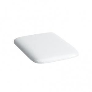 Laufen Palace WC ülőke tetővel, levehető, automatikus lecsapódásgátlós rendszerrel