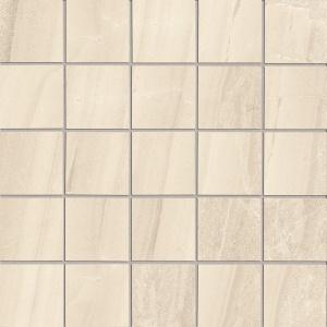 Piemme GEOSTONE 30x30 cm BEIGE MOSAICO NAT-RET (KGEMOSR3)