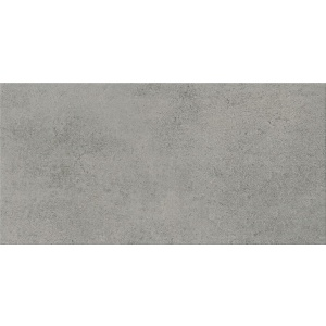 Cersanit G311 Fog Light Grey 29,8x59,8 Gres padlólap