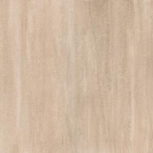 Ermes Aurelia CROSSOVER BEIGE 60,4X60,4 Gres padlólap