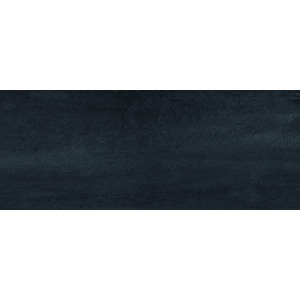 Ermes Aurelia CROSSOVER BLACK 20X50 Falicsempe
