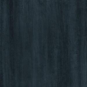 Ermes Aurelia CROSSOVER BLACK 60,4X60,4 Gres padlólap