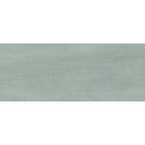 Ermes Aurelia CROSSOVER GREY 20X50 Falicsempe