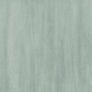 Ermes Aurelia CROSSOVER GREY 60,4X60,4 Gres padlólap