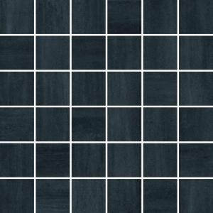 Ermes Aurelia CROSSOVER BLACK 5X5 mozaik