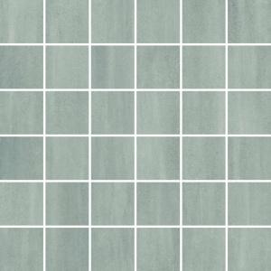 Ermes Aurelia CROSSOVER GREY 5X5 mozaik