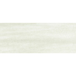 Ermes Aurelia CROSSOVER WHITE  20X50 Falicsempe