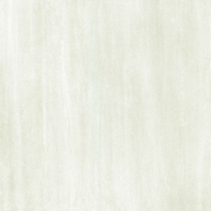 Ermes Aurelia CROSSOVER WHITE 60,4X60,4 Gres padlólap