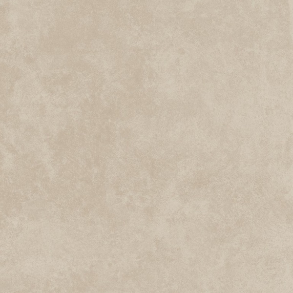 Cersanit Ares Beige 59,8x59,8 gres padlólap
