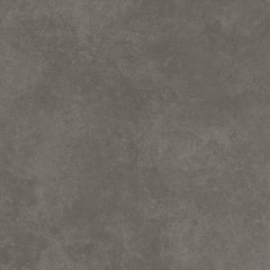 Cersanit Ares Grey 59,8x59,8 gres padlólap