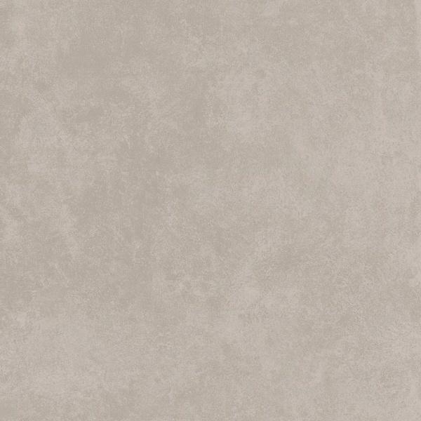 Cersanit Ares Light Grey 59,3x59,3 gres padlólap