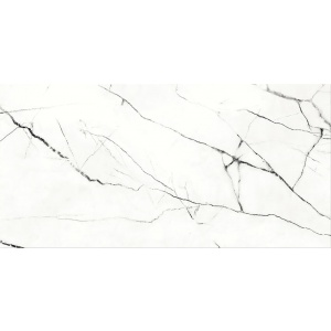 CERSANIT ARCE WHITE GLOSSY 29,7x60 FALICSEMPE (NT993-001-1)