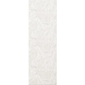 ASCOT New England Bianco Quinta Sarah falicsempe 33,3x100 cm (EG3310QS)