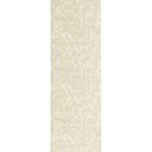 ASCOT New England Beige Quinta Sarah Dec dekor csempe 33,3x100 cm (EG332QSD)