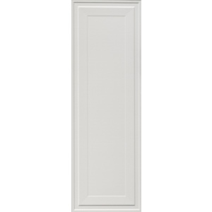 ASCOT New England Perla Boiserie falicsempe 33,3x100 cm (EG3340B)