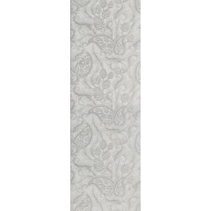 ASCOT New England Perla Quinta Sarah Dec dekor csempe 33,3x100 cm (EG334QSD)
