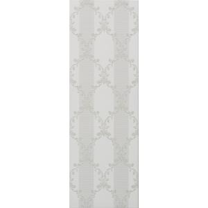 ASCOT New England Perla Quinta Victoria Dec dekor csempe 33,3x100 cm (EG334QVD)